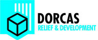 Dorcas-logo-ENG
