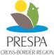 prespa_logo_temp